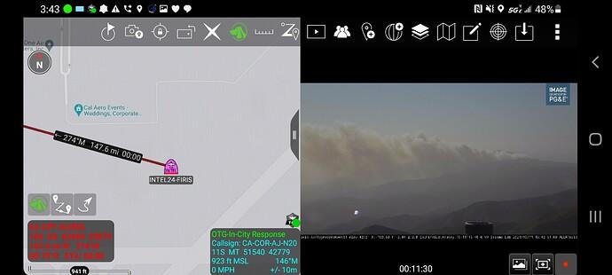 Screenshot_20211011-154309_ATAK