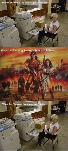 planning_Section_meme