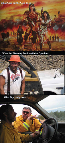 ops_section_meme