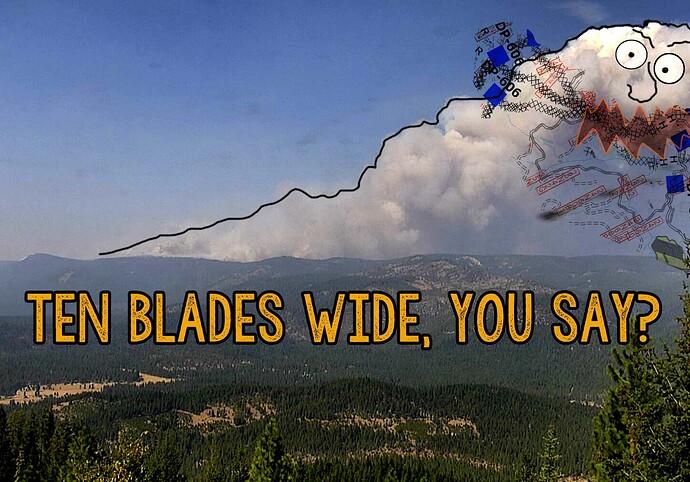 ten_blades_wide