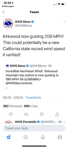 reno weather.PNG.jpg