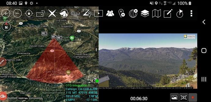 Screenshot_20200617-084019_ATAK