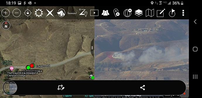 Screenshot_20200704-181936_ATAK