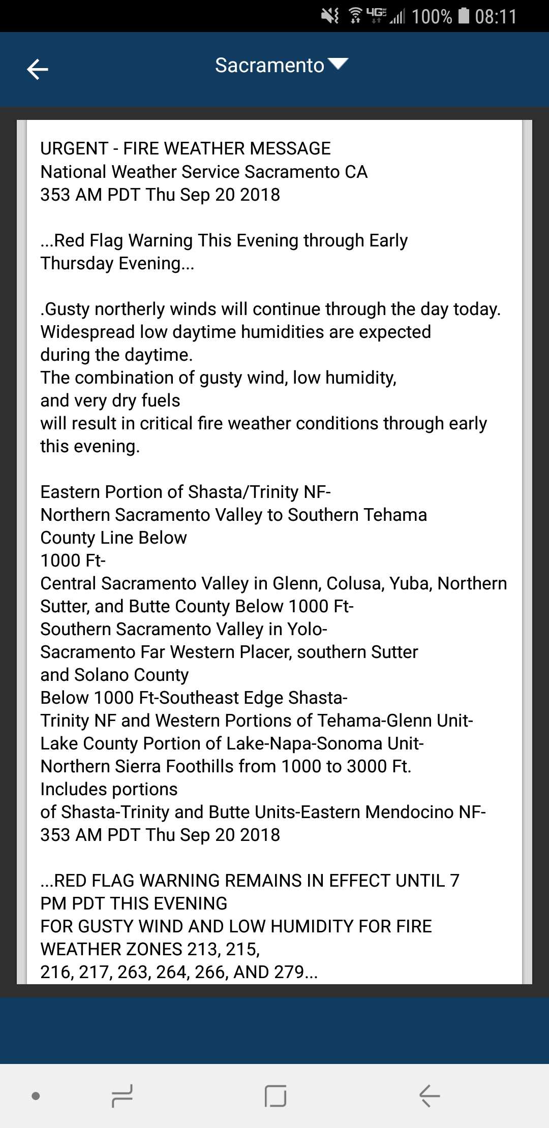 Screenshot_20180920-081120_WeatherBug