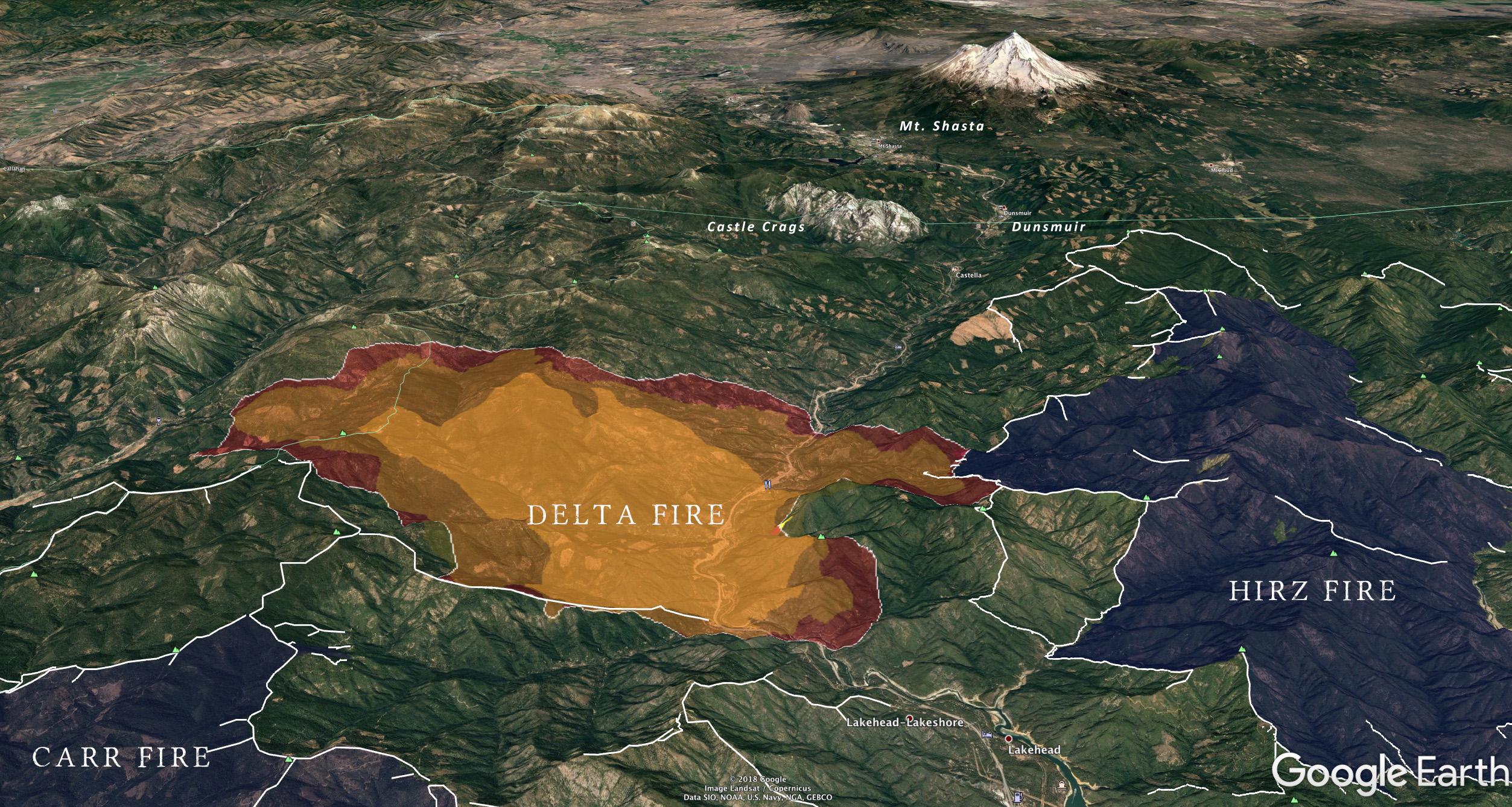 delta_infomap